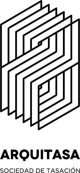 logotipo-pequ