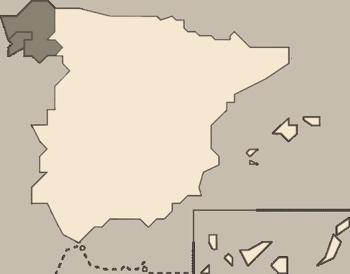 galicia copia