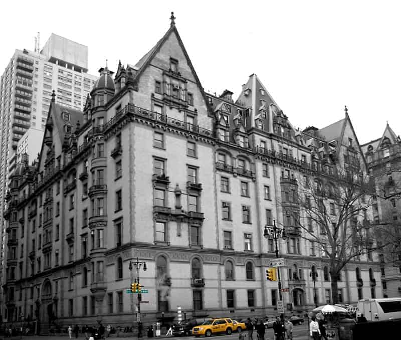 edificio_misterioso