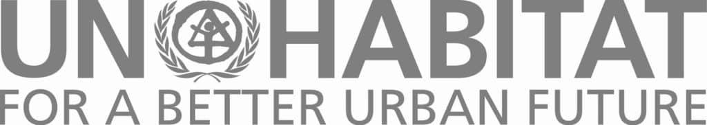 futuro del habitat urbano