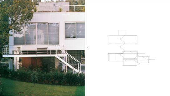04-Casa-Dominguel-A_Caeira_Pontevedra_Fund_AdlSota