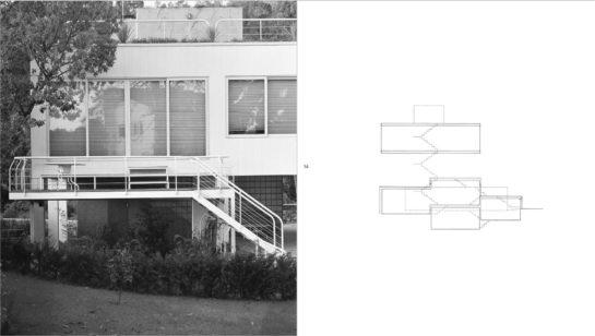 04-Casa-Dominguel-A_Caeira_Pontevedra_Fund_AdlSota.jpgbn