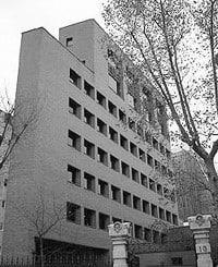 arquitectura_bankinter (2)