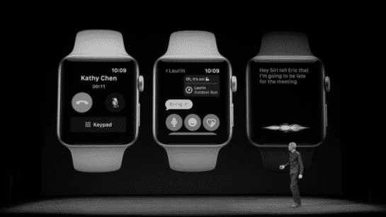 apple-watch-series-3-5.png bn