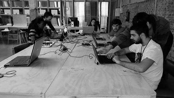 jovenes-inventores--appinventor--festeen.jpgbn