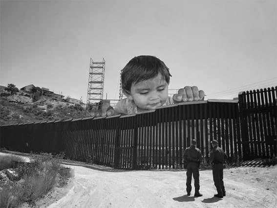 Los inmigrantes también hacen ciudad | Sabrina Gaudino
