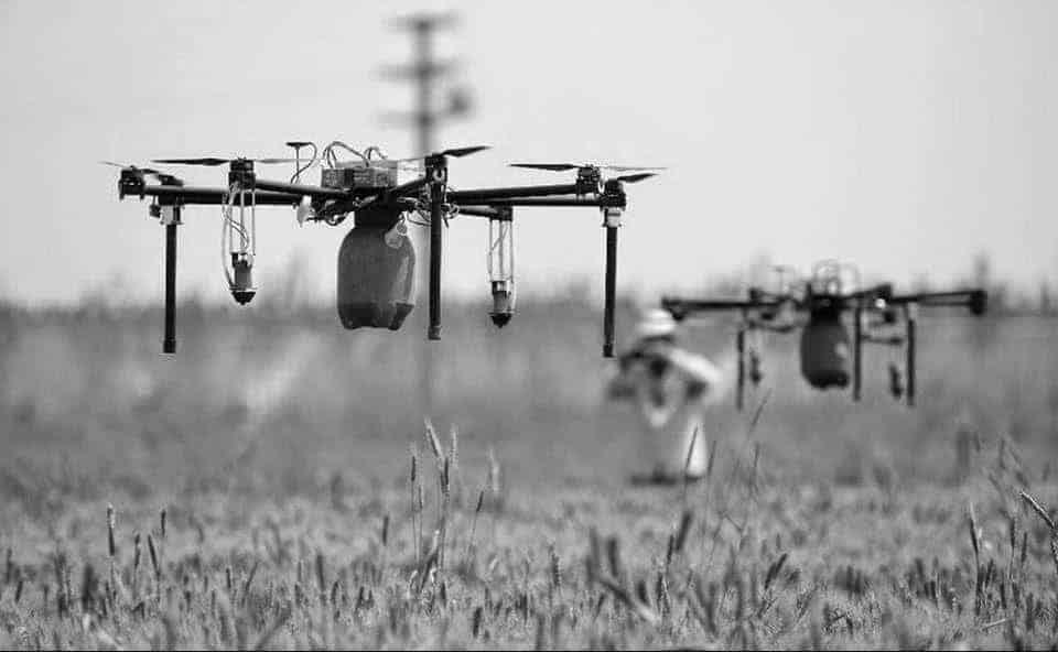 dron-usos-agricultura.jpgbn