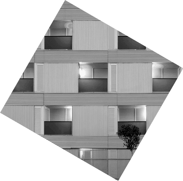 vivienda tasada