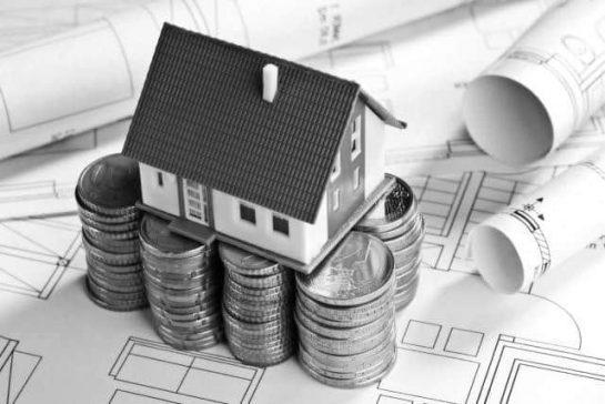 Dinero jovenes para comprar vivienda