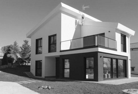 casas-prefabricadas sostenibles