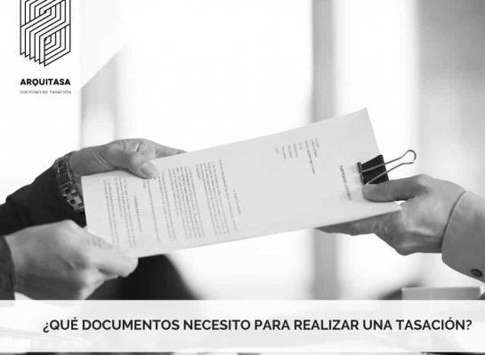 documentos-necesito-para-realizar-una-tasacin