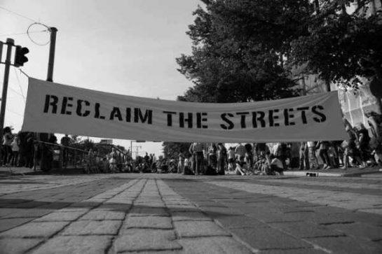 reclaim-the-streets-1995-2000