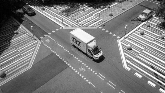 cruce-de-las-calles-consell-de-cent-con-rocafort