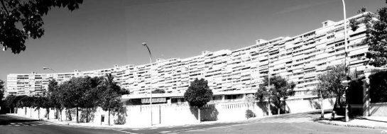 7 Urbanización El Club del Mar