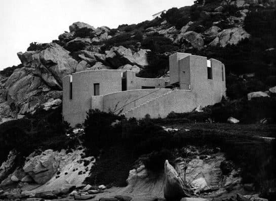 casa-rotonda-1967