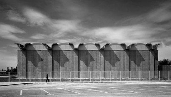 Imagen: Javier Azurmendi