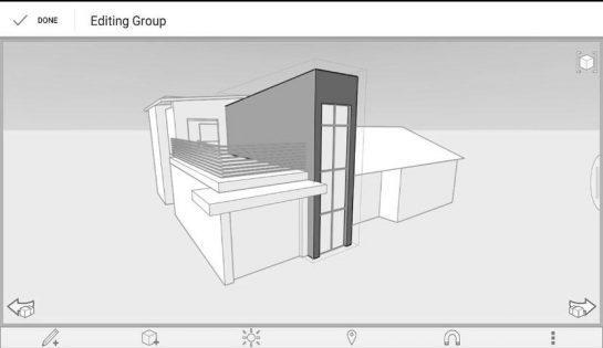 No puede faltar: Autodesk Formit 360
