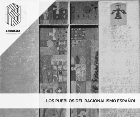 Los pueblos del racionalismo español