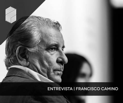 LA PANDEMIA ESTÁ TRANSFORMANDO EL SECTOR DE LA VALORACIÓN