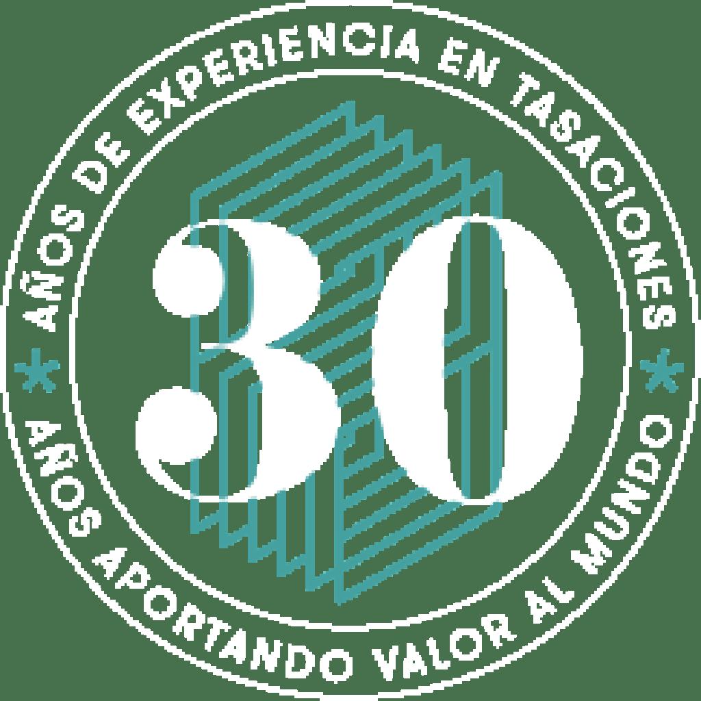 Tasación de Viviendas en Alicante