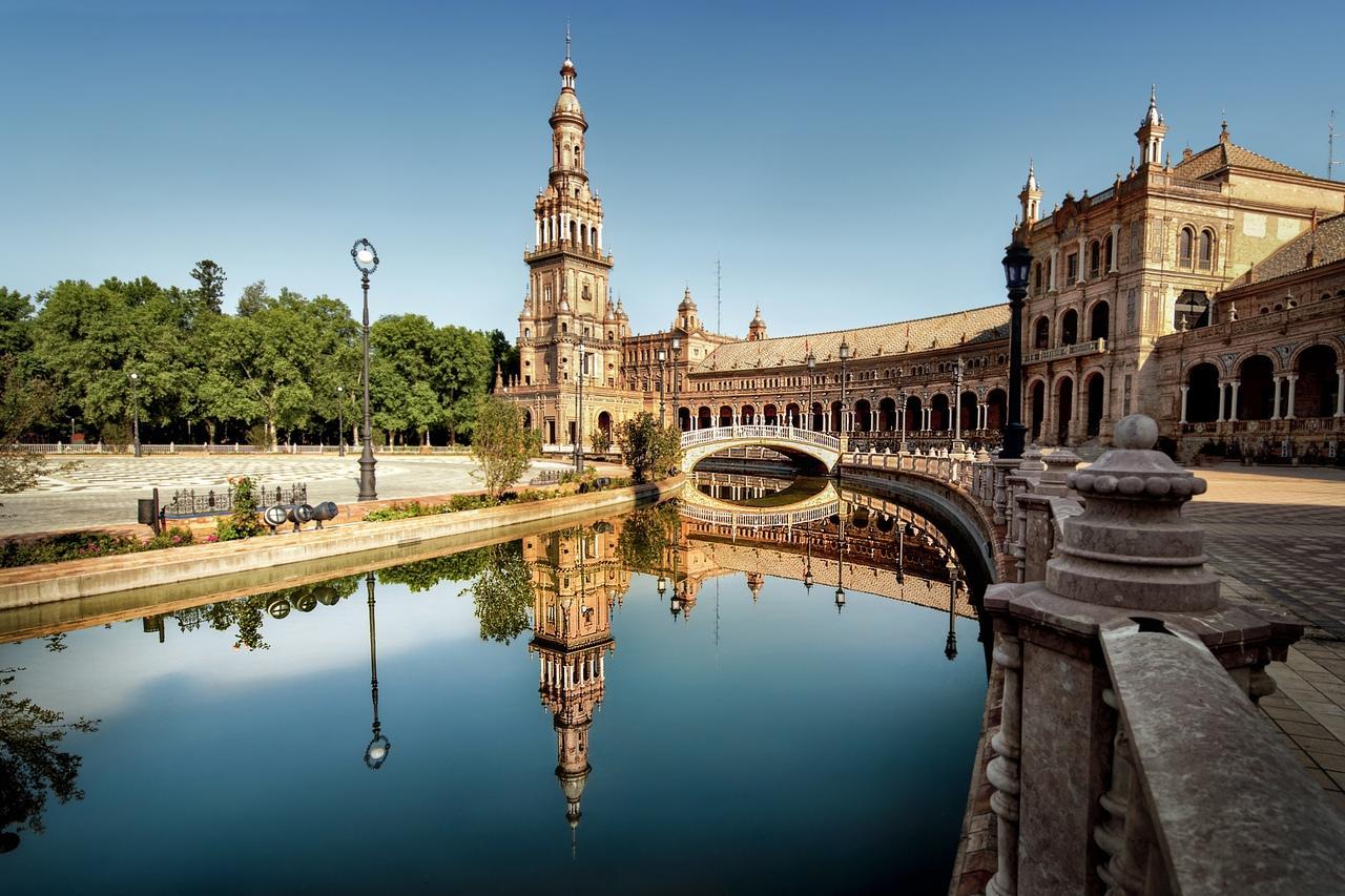 Tasación de Viviendas en Granada (Andalucía)